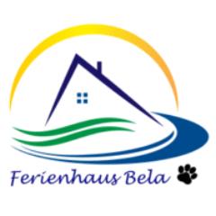 Ferienhaus Bela